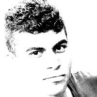 mohammed zeedy's avatar