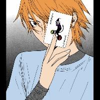 Joshua Ansell's avatar