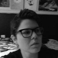 Emily Kay's avatar