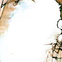 Aileen Z's avatar