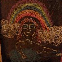 Jodie 's avatar