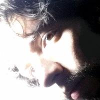 Alan's avatar