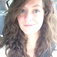 Dayna Burnard's avatar