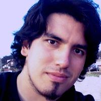 Sh1ken's avatar
