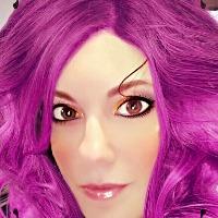 Bre's avatar