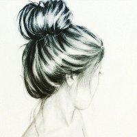 Eleanor Ann's avatar