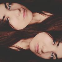 jurgita's avatar