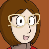 ReallyGouda's avatar