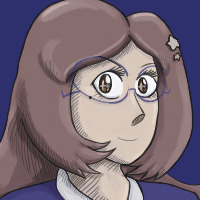 SuperStarly's avatar