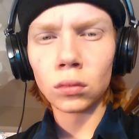 Tim Carter's avatar