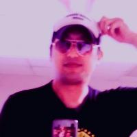 Edzel Mejia's avatar