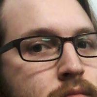 Jonathan Nyborg's avatar