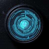 Nick W's avatar