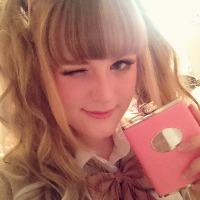 Lisa Connolly's avatar