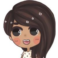 Amy K's avatar