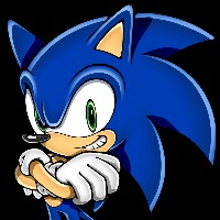JT's avatar