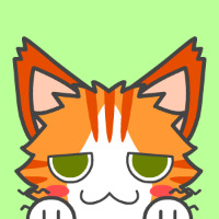 Victoria Walsh's avatar