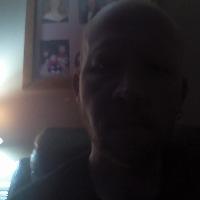 'Timothy Petrey's avatar