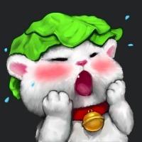 Kevin Eriksen's avatar