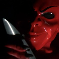 TrioxinPunk245's avatar