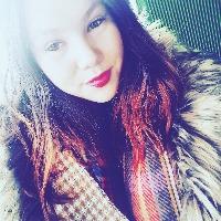 Bryony Rose's avatar