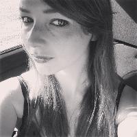 Caris's avatar
