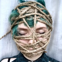 Mo Morrell's avatar