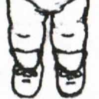 zurcaled's avatar
