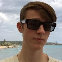 Eoin Meskell's avatar