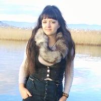 Natali's avatar