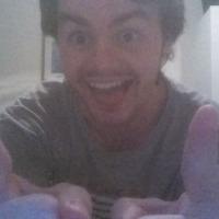 Jarryd's avatar
