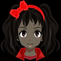 Daniela Cruz 's avatar