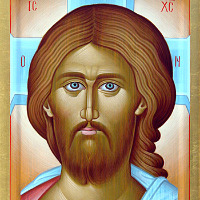 Alexander Vytautas's avatar