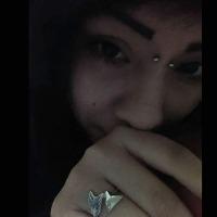 Bianca's avatar