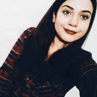 Ana Babic's avatar