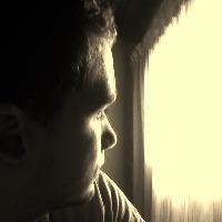Gonzalo's avatar