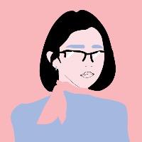 karenyoojin's avatar