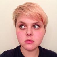 Kayah's avatar