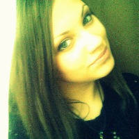 Narcy XD's avatar