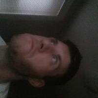 Dj's avatar