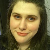 Sarah K's avatar