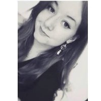 Angie Wilson's avatar