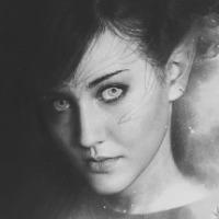 Cristina Cano's avatar