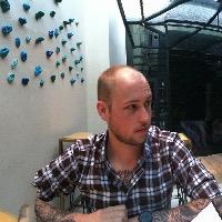 Kacey's avatar