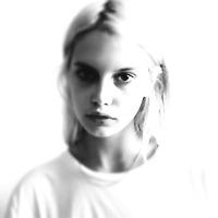 Lou's avatar