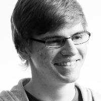 Alexander Hildebrandt's avatar