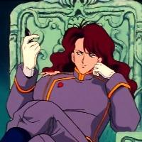 Elex's avatar