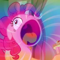 Bipo's avatar
