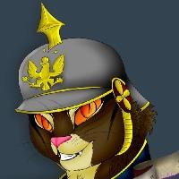 EmperorTigerstar's avatar