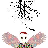 Erynox's avatar